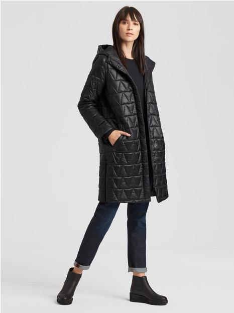 sale retailer c961a eabc1 Trend A/I 2018-19: piumini cruelty free - Fashion & Veg