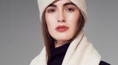 fascia invernale senza lana Jan 'n June