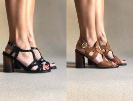 sandali senza pelle mireya playa