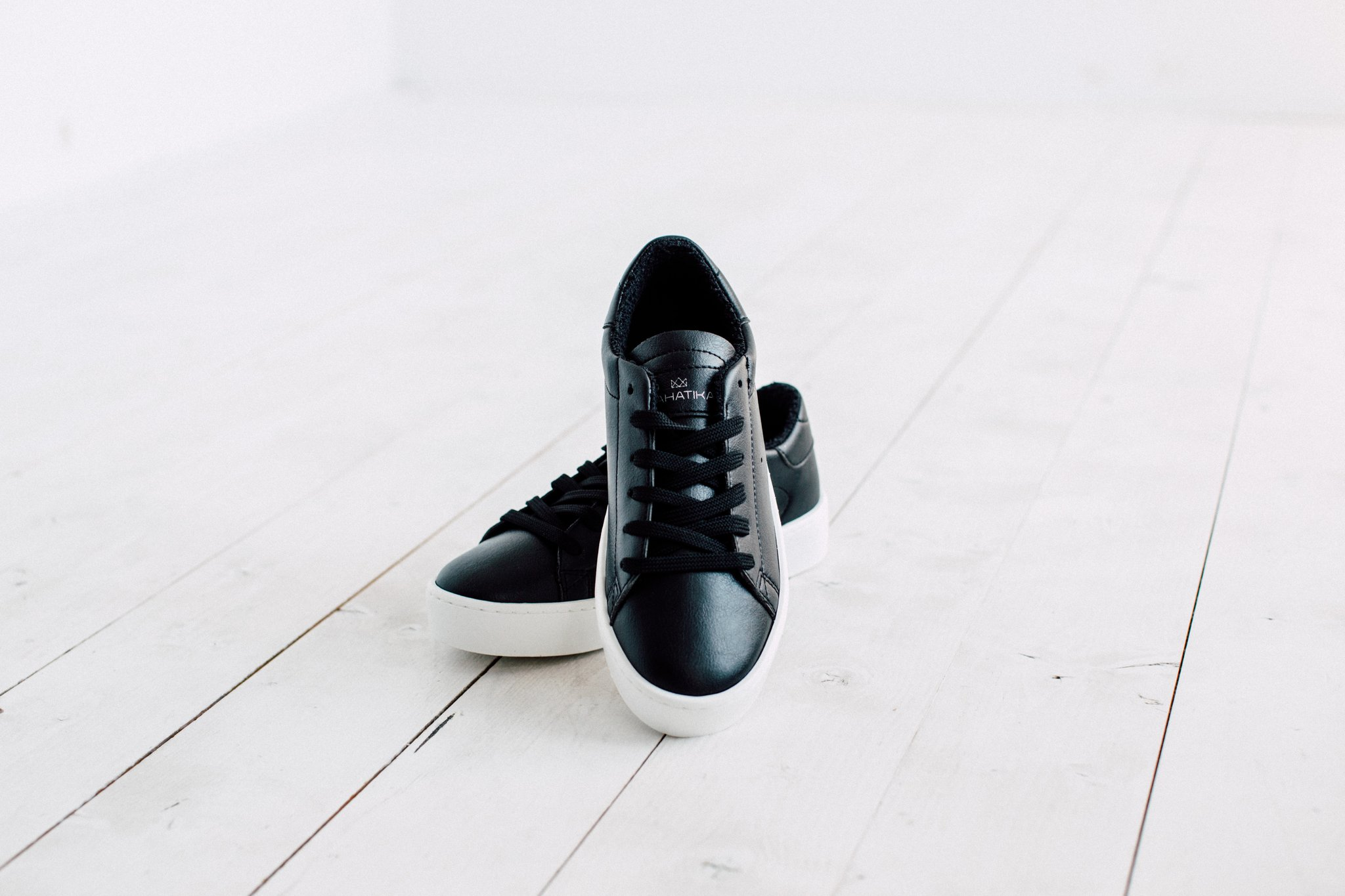 sneakers vegan Bahatitika