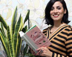 il grande libro delle erbe per le donne