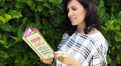 libro sani e belli con i rimedi naturali